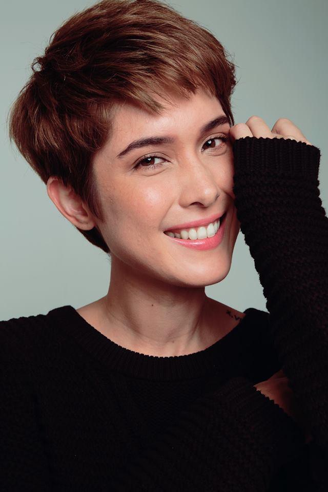 Sarah Jade Schipper.