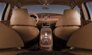 Bugatti presents 16 C Galibier Concept in Dubai 4