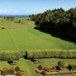 Arbigland House Dumfrieshire, Scotland 6