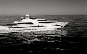 Hainan Rendez-vous: A 5-Star Success for Azimut Yachts 4