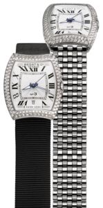 Bedat & Co Collection No3 ref 304 watch 4