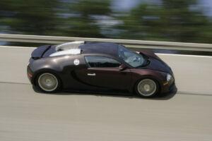 Bugatti participates at Auto China 2010 in Beijing 4