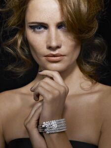 Piaget Limelight Haute Joaillerie watches 7