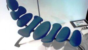Rado Young Design Prize, Malaysia 2010 4