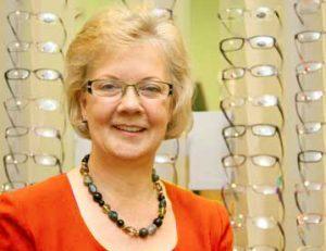 UKs Richest Women 2011 - Sunday Times Rich List 4