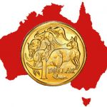 Richest people in Australia 2011 4