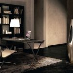 Each of the Organic Sound Sculpture Speaker Systems is a limited edition