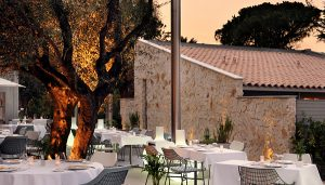 ECO-FRIENDLY LUXURY AT HOTEL SEZZ SAINT-TROPEZ GLAMOROUS, GORGEOUS AND GUILT-FREE