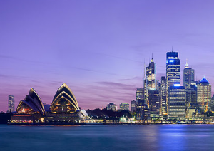 Sydney is now more expensive to live in than many other major cities includingParis, Manhattan and Hong Kong as well as London.