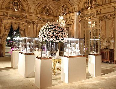 Introducing The Montblanc Collection Princesse Grace de Monaco 11