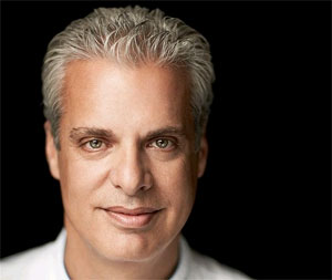 Top Chef Eric Ripert offer guests an amazing package at Le Bernardin and Westend Bistro 3
