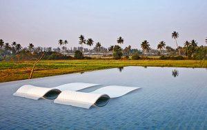 Alila Diwa Goa, Goa, India