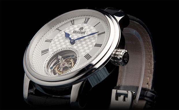 dutch watch brand montiek introduce tourbillon watches from just 1400 luxurious magazine