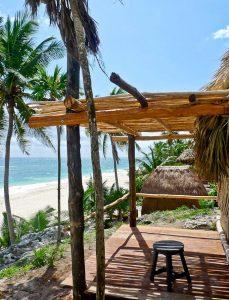 The Papaya Playa Project - a Communal Experience