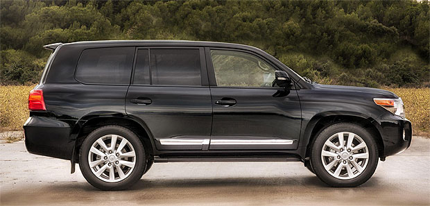 search results new 2012 toyota land cruiser diesel cars for sale in new jersey html autos weblog. Black Bedroom Furniture Sets. Home Design Ideas