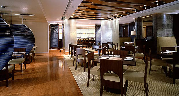 Shangri-La Announces Discontinuing Use Of All Shark Fin Products in 72 hotels and resorts