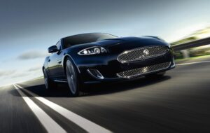 Whether in coupe or convertible form, each Special Edition Jaguar XK Artisan model benefits from the advanced engineering techniques inherent to the entire Jaguar XK range.