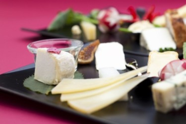 JAL Introduces Japan-Made a luxury Cheeses Onboard International Flights.
