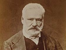 On the 210th anniversary of Victor Hugo's birth, The Hugo Collection comes to the market. 4