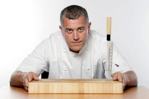Six Senses Laamu & Soneva Gili host Celebrity Chef Paul Merrett for dinners and cooking classes.