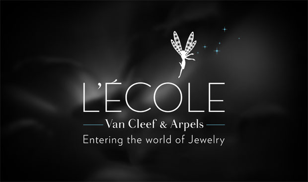L'ÉCOLE Van Cleef & Arpels: sharing the expertise of craftsmanship and opening the doors to Jewelry excellence.