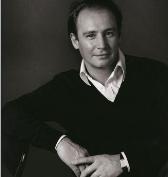 Bastien Gonzalez