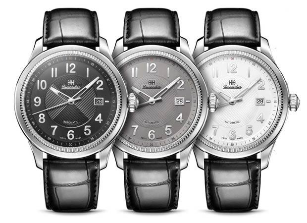 Design your own soci t horlog re reconviler hercules for Watch magazine customer service