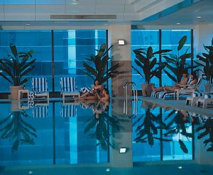 The Shangri-La Hotel, Dalian Announces Expansion Plans.