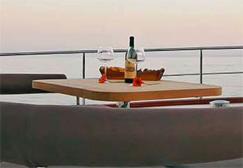 Vicem Yachts with an all new World Premiere - The New 107 Cruiser – MY Moni. 2