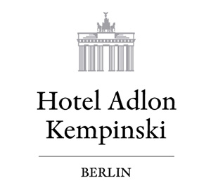 Seven Stars and Stripes visits the Iconic Hotel Adlon Kempinski in Berlin, Germany. 4