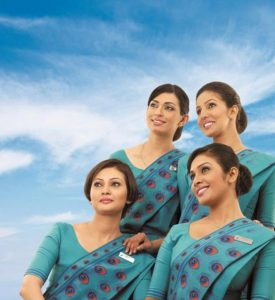 SriLankan Airlines is to join oneworld®, adding one of Asia's fastest growing airlines to the world's leading quality airline alliance.