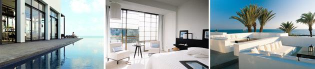 Serene Luxury in Cyprus