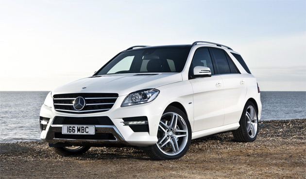 From the Dernburg-Wagen to the A 45 AMG: 105 Years later, the original still inspires greatness. 4