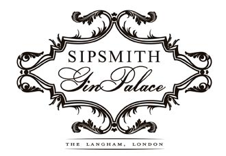 Live jazz and opulent surroundings will transport guests back to the glamour of the mid 1800's when Gin Palaces were at their most prolific in London and The Langham, London opened its doors for the first time.