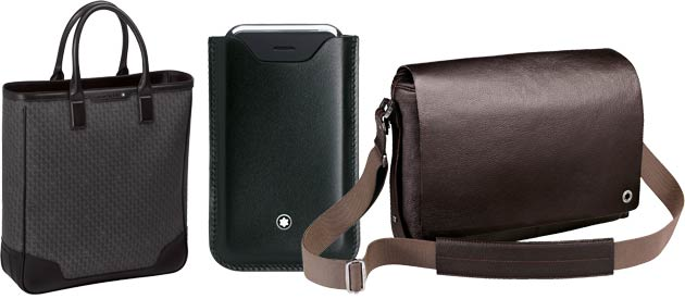 montblanc-leather-goods2