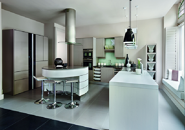 kitchen design knightsbridge the smallbone of devizes knightsbridge showroom unveils 560