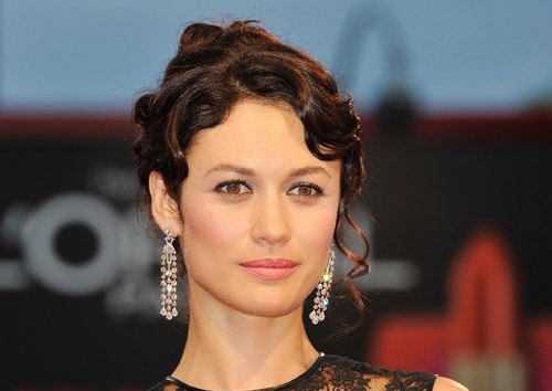 [Image: Olga_Kurylenko_%C2%A9_Getty_Images-feat.jpg]