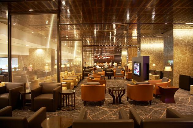 Best New Restaurants Seattle Magazine
