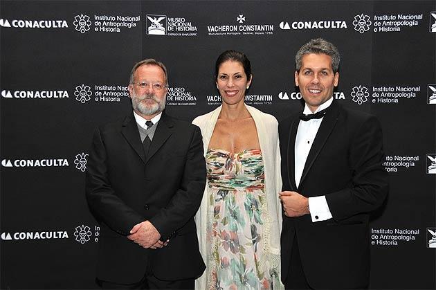 Master-Salvador-Rueda-Smithers,-Valeria-Rochon-and-Julien-Marchenoir
