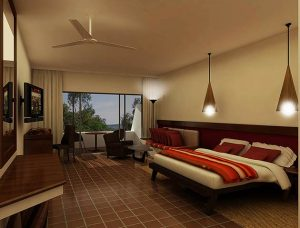 Cinnamon Hotels & Resorts (formerly Chaaya Hotels & Resorts) has announced that it will re-open its Kandyan property, the Cinnamon Citadel, in November 2012 following an extensive £2.67 million (US$4.2 million) six-month renovation programme.