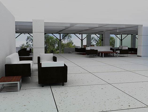 Sri Lanka's Cinnamon Citadel Kandy Resort To Re-Open Following £2.67 Million Refurbishment.