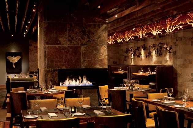 The Ritz-Carlton, Lake Tahoe, The Ritz-Carlton Spa, Lake Tahoe, and Manzanita, are part of a select group representing the upper echelon of the hospitality industry. For 2012, Forbes Travel Guide's newest Four-Star award-winners encompass 176 hotels, 146 restaurants and 103 spas. Inspectors visit every hotel, restaurant and spa rated, anonymously testing every aspect of a property's experience. Forbes evaluates more than 500 standards at each property visited, rating both the physical facilities and the customer service experience.