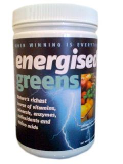 Your break away also includes daily servings of Energised Greens, a unique alkalising and energising health drink pioneered and created by Deborah Morgan herself. This nutrient-rich powder formula promotes weight-loss, improves vitality and physical performance.