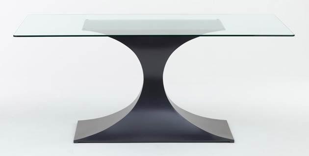 Handmade Furniture Designs Handmade Metal Furniture