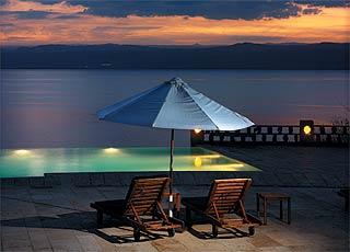 Mövenpick Resort & Spa Dead Sea introduces a new range of anti-aging facials