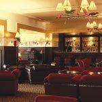La Réserve Gèneve Hotel & Spa