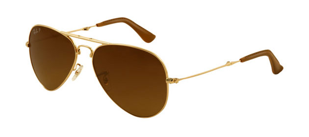 The newly launched Aviator Folding Ultra also incorporates a folding  feature, the first folding model 68406d357c60