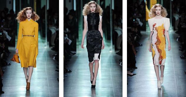 Ong Chin Huat explores the history of fashion brand - Bottega Veneta
