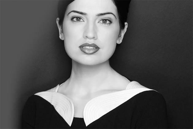 Luxurious Magazine Exclusive Interview with Jamila Askarova, Co-founder of Gazelli Luxury Skincare Brand.