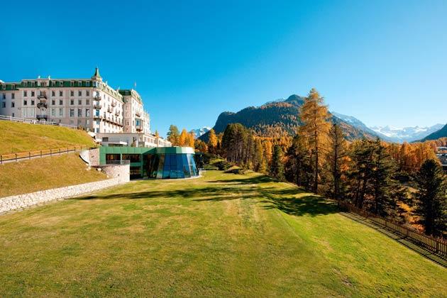 Grand-Hotel-Kronenhof-2